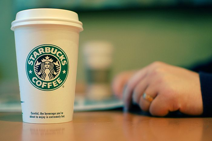Undoubtedly, Starbucks is a coffee Kingpin, which boasts the largest coffeehouse chain in the world, with 23,187 stores in 64 countries, and annual sales of $14.9 billion, while CEO Howard Schultz is worth a whooping $1.6 billion. Although statistically impressive at first glance, an important question remains: are Starbucks food and beverage offerings high quality …