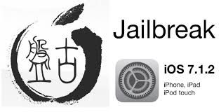 Pangu jailbreak is most popular tool in the world. Latest pangu version is pangu 1.1. It can jailbreak iOS 7.1, iOS 7.1.1 and iOS 7.1.2. Pangu 1.0 is first jailbreak tool of pangu. Pangu 1.0 had some weaknesses. Therefore pangu 1.1 is released with some modification. Pangu jailbreak tool was released by Chinese group.Geeksn0w jailbreak tool can jailbreak iOS 7.1 and iOS 7.1.1,But it only compatible with iphone 4. Pangu 1.1 is compatible with lot of iphone devices.