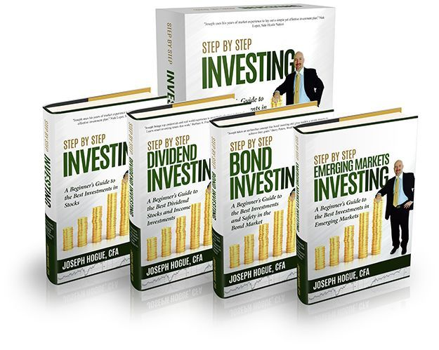 Best books on stock options trading