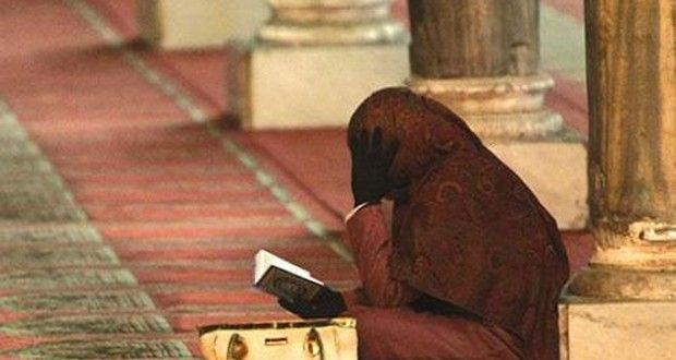The Role of Women in Preserving Islamic Scholarship | Islam21c
