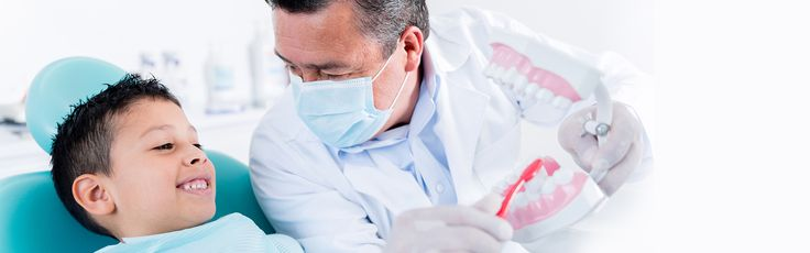Tijuana dental clinic offers some of the top dental services to their esteemed customers at affordable rates.