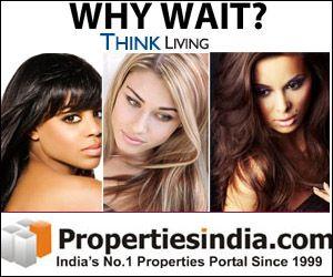 http://www.propertiesindia.com/news.php