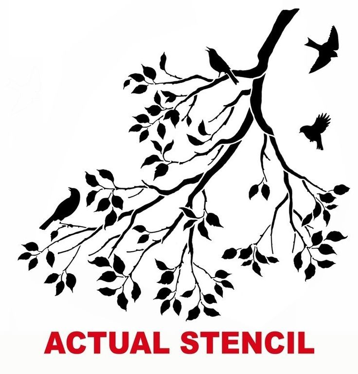 printable stencils google search - Stencil Printouts Free