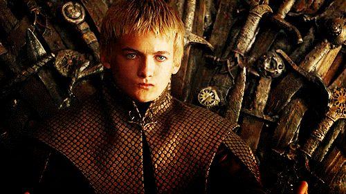 Game of Thrones. Joffrey - Cape in Rubelli Fabric 7589-08 Zecchino