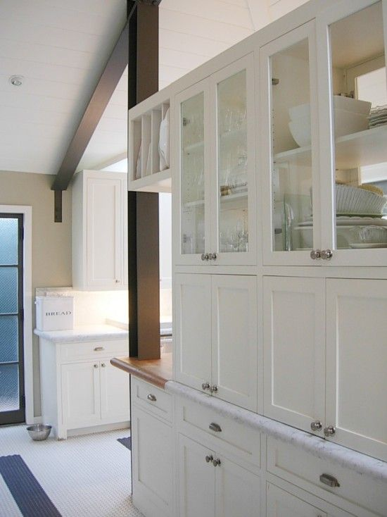 white tile floor. All Dressed in White  Penny Tile FloorsWhite Best 25 tile floors ideas on Pinterest Contemporary