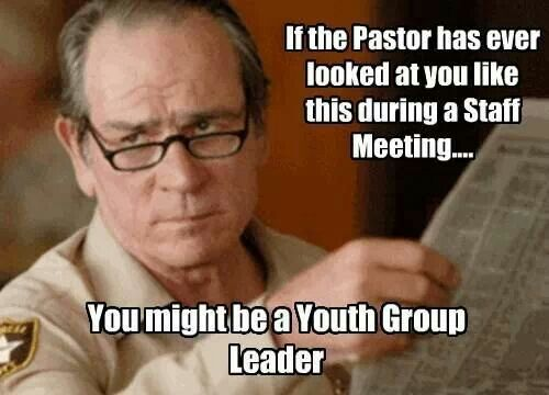 Funny Meme Caption Ideas : Best youth ministry memes images funny stuff