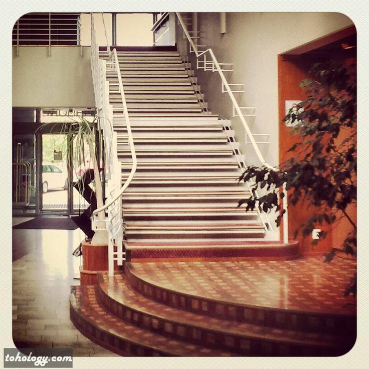#Original #Sokos #Hotel Seurahuone