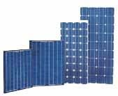 Are Used Solar Panels The Right Choice For You? | Make Your Home Energy Efficient