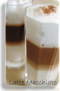 De lekkerste koffie, de duurste koffie en meer koffieweetjes.