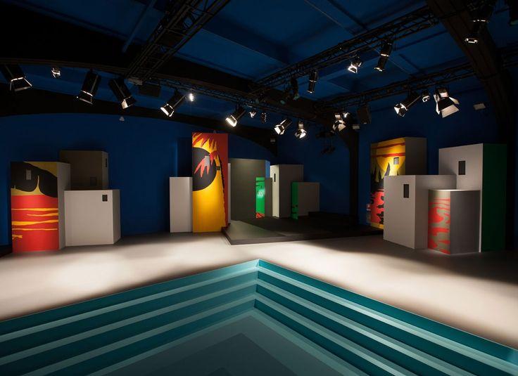 Studio AMO per Prada - Notizie - Domus