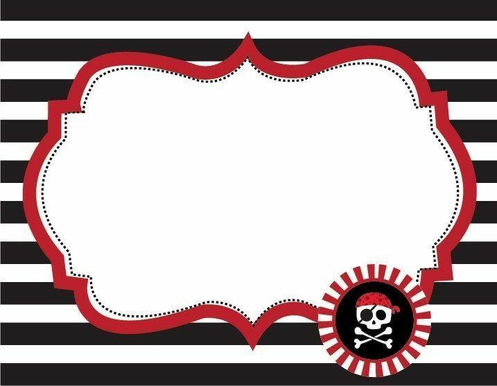 Pin By Marta Martinho On Sala Dos Piratas Pirate Theme Party Pirate Party Pirate Food