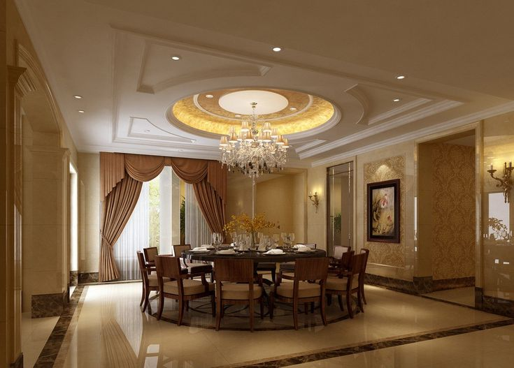 Best 25 High Ceiling Decorating Ideas On Pinterest High Ceiling Living Room High Ceilings