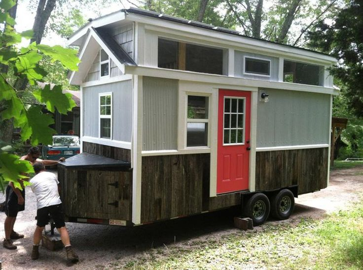 floor plans with porches 439 best images about tiny house ideas on 17684