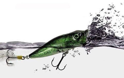 Тактика ловли на попперы.    Для того чтобы успешно ловить на поппер, мало иметь хорошо сбалансированный спиннинг и освоить различные способы проводки приманки. Надо ещё и тактически правильно построить сам процесс ловли.    Прежде всего, необходимо хорошо изучить и правильно использовать особенности водоема, на котором предстоит рыбачить. Для этого, если вы рыбачите на незнакомом водоеме, желательно накануне или непосредственно перед началом рыбалки провести рекогносцировку.    Здесь важно…