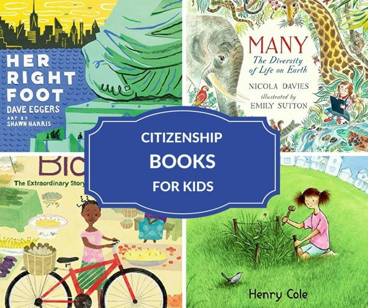 30+ Books about respect for preschoolers ideas