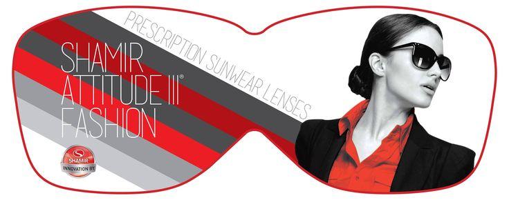 Un must per tutte le #fashion victims!  #ottici #ottica #occhiali #eyewear #sunglasses