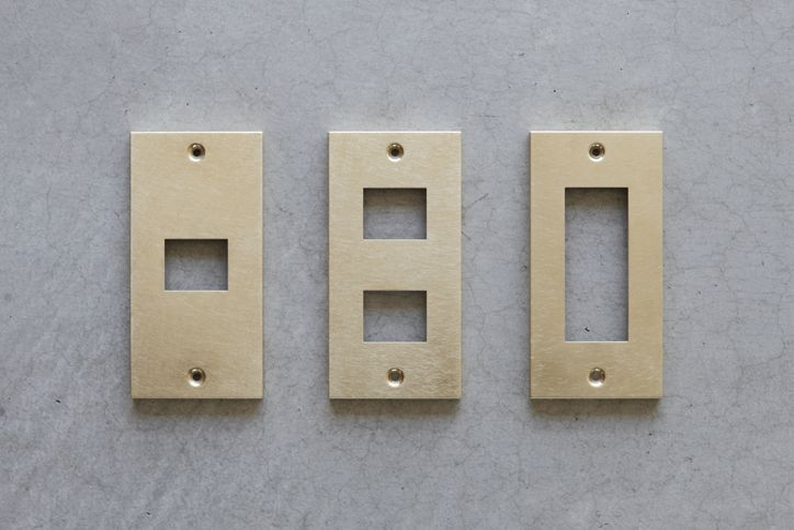 http://item.rakuten.co.jp/mercato-shop/sml-switch-brass/