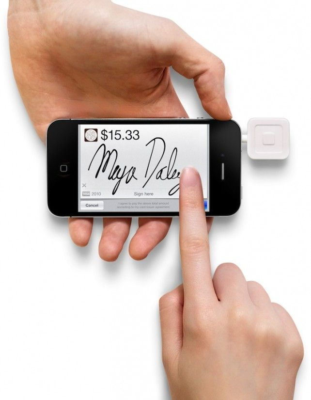 Best 25+ Square credit card ideas on Pinterest   Square reader app ...