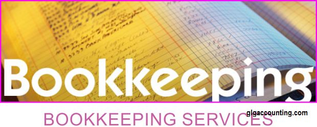 The help of a great looking website or blog. We have seen many clients, in a state of panic and worry after their so called bookkeeping service provider got vanished suddenly. Thus, we all have to be very careful.Hit the Like & Repin button if you don't mind!