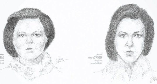 4-18-2013 Dove Ad on Women's Self-Image Creates an Online Sensation - NYTimes.com