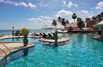 Luxus #luxus #hotelplan
