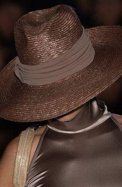 #happyskirtt.com #brown