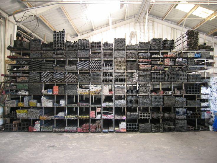 Superb Mechanic Shop, Shop Organization, Organizations, Automobile Repair Shop,  Organisation, Getting Organized, Mechanic Garage, Organization Ideas