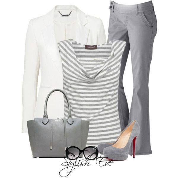 Would you wear these trendy #clothes ? - http://BleuVous.com