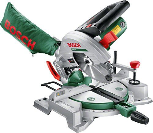 From 132.97:Bosch Pcm 8 Mitre Saw