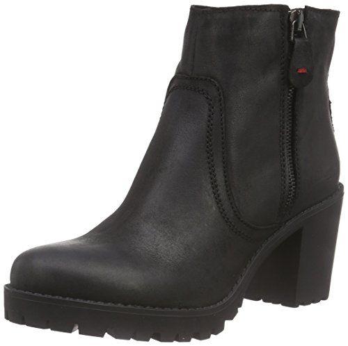 Wrangler Camden Damen Combat Boots - http://on-line-kaufen.de/wrangler/wrangler-camden-damen-combat-boots
