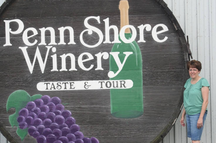 16 best lake erie wine country images on pinterest lake