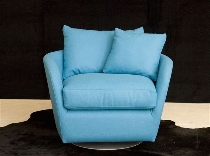 Mean Slim Chair Forma Contemporary Furniture Home Sweet Home Pinterest