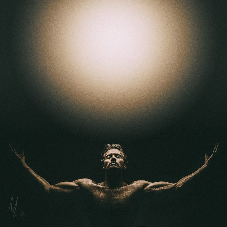"Self-portrait, mood music H-Blockx – I've Got The Power | <a href=""shutterstock.com/g/lev4 "">Stock portfolio</a>"