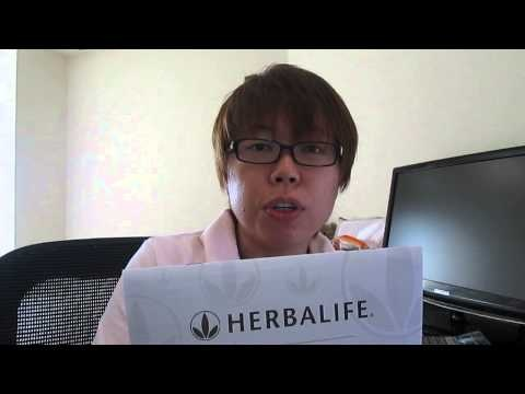 Herbalife price list