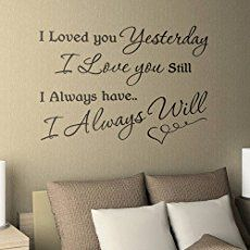 Happy and funny valentines quotes and sayings for him, your husband, for her or for friends. The best romantic and cute Valentines Day Quotes in 2016.
