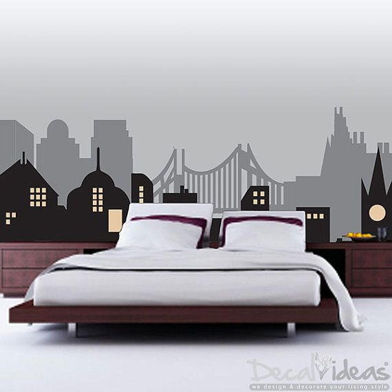 Spiderman Bedroom Wall Art Luxurious Bedroom Interior Design Ideas Bedroom Black And White Bedroom Design For Guys: 25+ Best Ideas About Batman Stickers On Pinterest