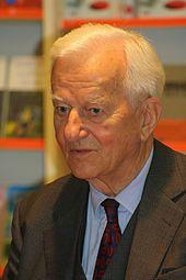 Richard von Weizsäcker – Wikipedia