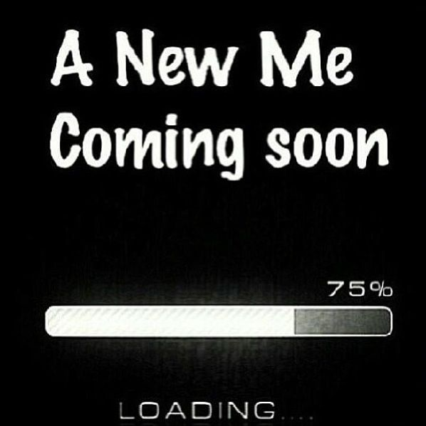Hahaha... I.love it! But I have to say im only at 45% complete lol