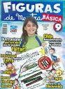 Revista Figuras Nº 9 - lalyta laly - Picasa Web Albums