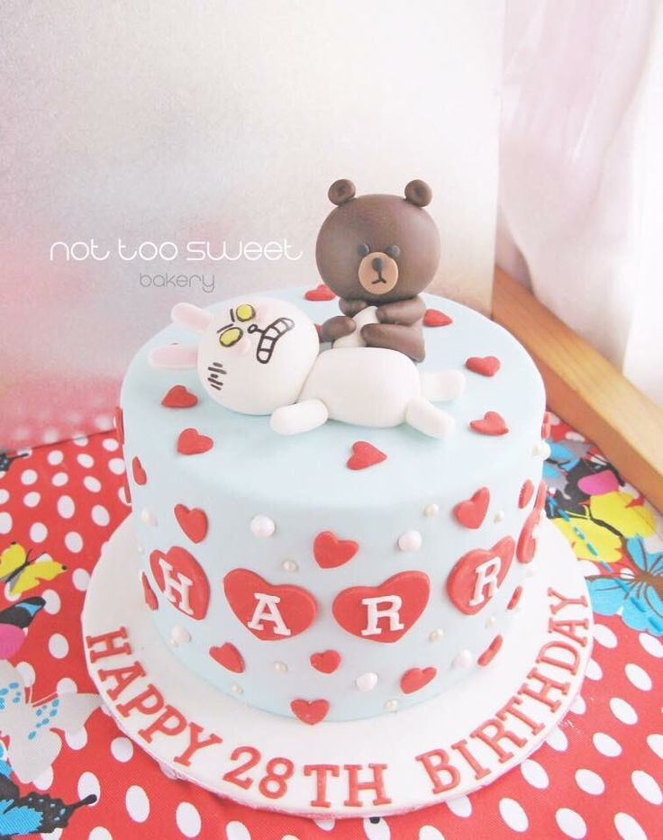 1000 images about cake on pinterest kitty cake for Anpanman cake decoration