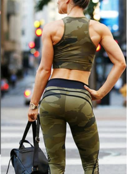 857053bd8b6e61 Buy Pants Jogger Cullotes Jeans Jegging Legging online, shopping in India  at best price in 2019 | inspiredeal | Camo fashion, Joggers outfit, Leggings