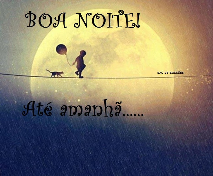 Boa Noite Amor Tumblr: 136 Best Images About Buenas Noches On Pinterest