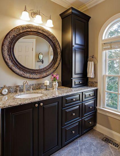 27+ Master bathroom remodel cost info