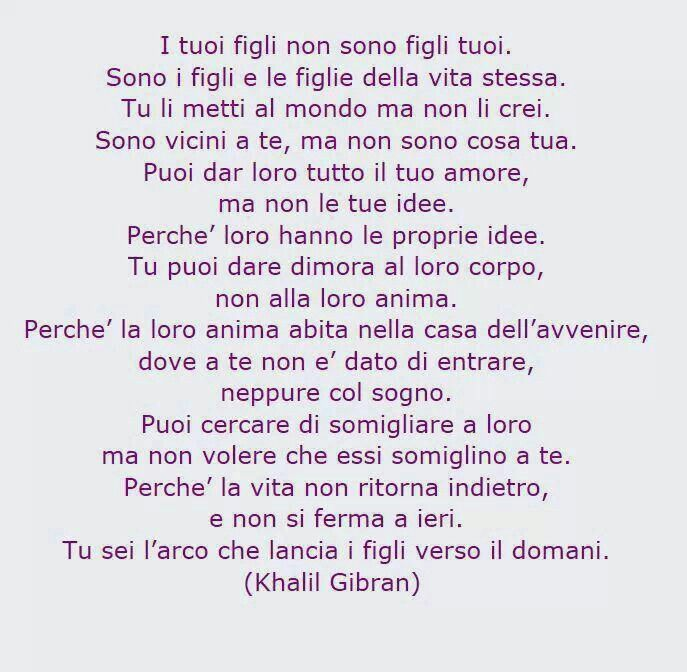 Auguri Matrimonio Kahlil Gibran : Best images about gibran on pinterest no se belle