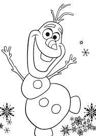 Dibujos-de-Olaf-de-Frozen-para-colorear.jpg2