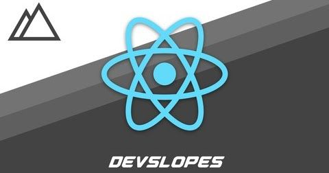 React and Flux Web Development for Beginners | programming courses