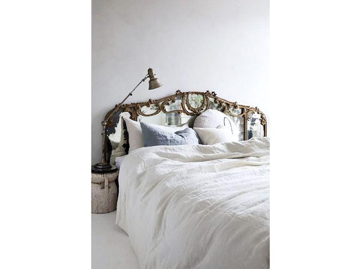 18-Testiere-camera-da-letto-stile-romantico