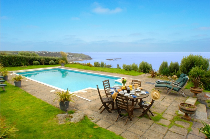 17 Best Images About Unique Swimming Pools On Pinterest Manor Houses North Cornwall And