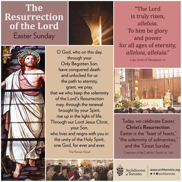 feast of pentecost date