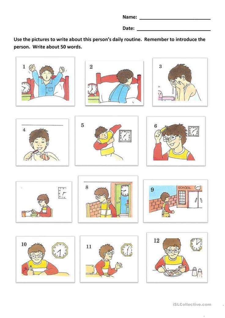 Teaching English Games | Learning is fun!